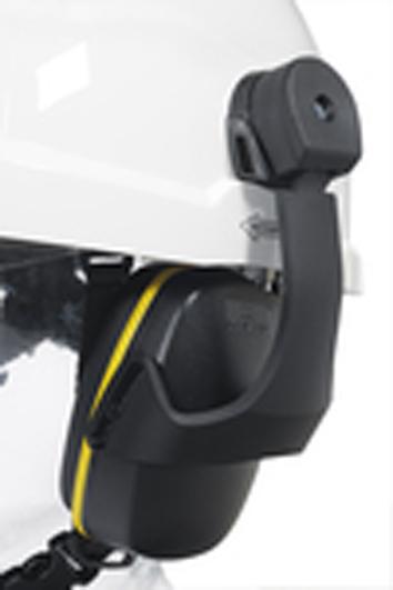 Casque d 39 electricien ecran atlantique composants casque d 39 electricien ecran protection - Outillage d un electricien ...