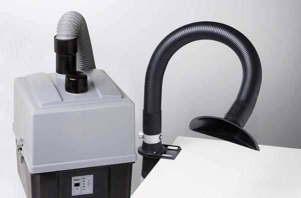 aspirateur de fum e atlantique composants aspirateur de fum e outillage. Black Bedroom Furniture Sets. Home Design Ideas
