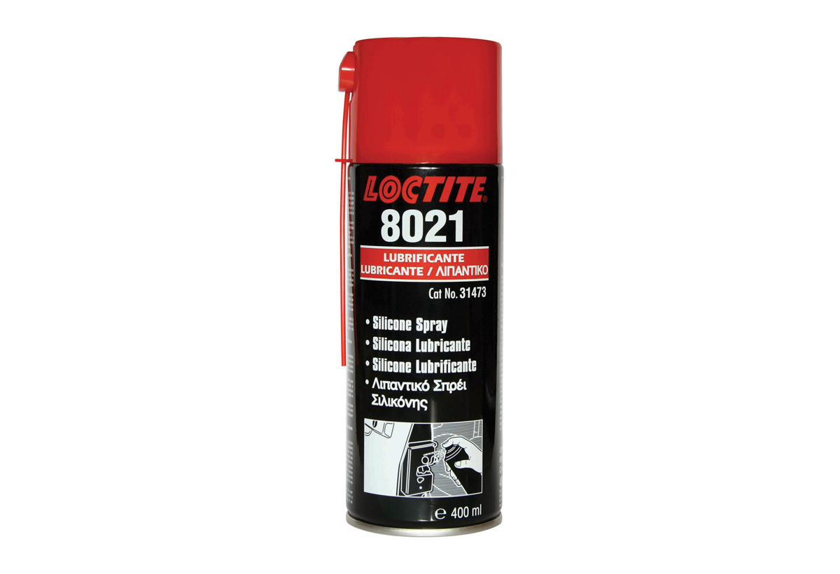 8021 lubrifiant pour silicone atlantique composants 8021 lubrifiant pour silicone outillage. Black Bedroom Furniture Sets. Home Design Ideas