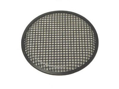 Grille de protection pour hp atlantique composants grille de protection pour hp audio vid o - Grille de protection pour insert ...