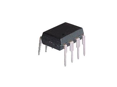 X24C44P circuit intégré